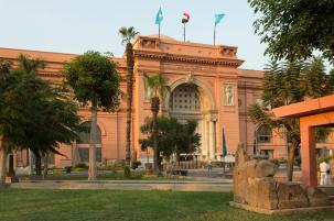Vallée des rois Ramsès II, Louxor, voyage en Egypte