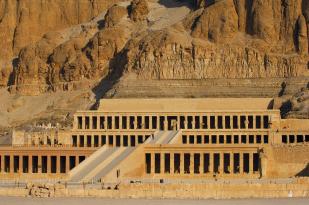 Assouan, Philaé, Egypte, Croisière sur le Nil