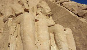 Temple, Isis, Crosière sur le Nil, M/S Nile Stephanie, Egypte, Assouan