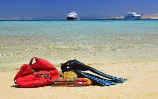 croisière sur le nil, bateau de croisière, voyage en egypte