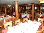 bateau de luxe, sejour luxe nile, bateau deluxe, bateau luxe egypte, egypte luxe,
